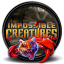 Impossible-Creatures-2 icon