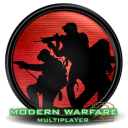 Call of Duty Modern Warfare 2 11 icon