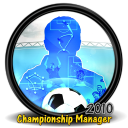 Championship-Manager-3 icon