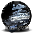 Freeworlds Tides of War 5 icon
