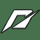 NFSShift logo 2 icon