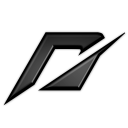 NFSShift logo 5 icon