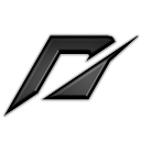 NFSShift logo 6 icon
