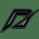 NFSShift logo 7 icon