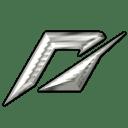 NFSShift logo 8 icon
