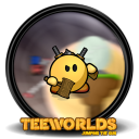 Teeworlds 1 icon