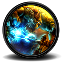Torchlight 11 icon