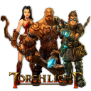 Torchlight-25 icon