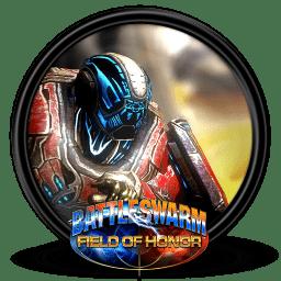 Battleswarm Field of Honor 1 icon