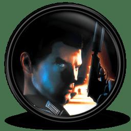 Death to Spy 1 icon