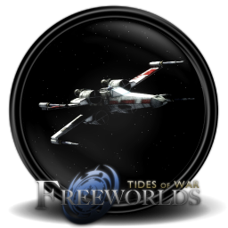Freeworlds Tides of War 1 icon