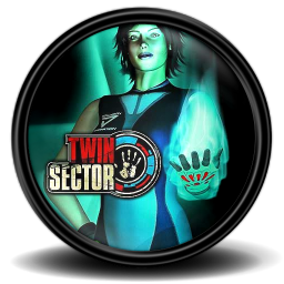 Twin Sector 1 icon