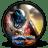 Battleswarm-Field-of-Honor-1 icon