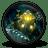Bioshock-2-5 icon