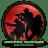 Call-of-Duty-Modern-Warfare-2-11 icon
