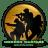 Call-of-Duty-Modern-Warfare-2-9 icon