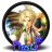 Fiesta-Online-3 icon