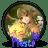 Fiesta-Online-5 icon