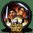 Star-Wars-The-Clone-Wars-RH-1 icon