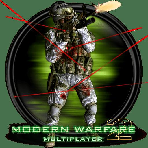 Call-of-Duty-Modern-Warfare-2-17 icon