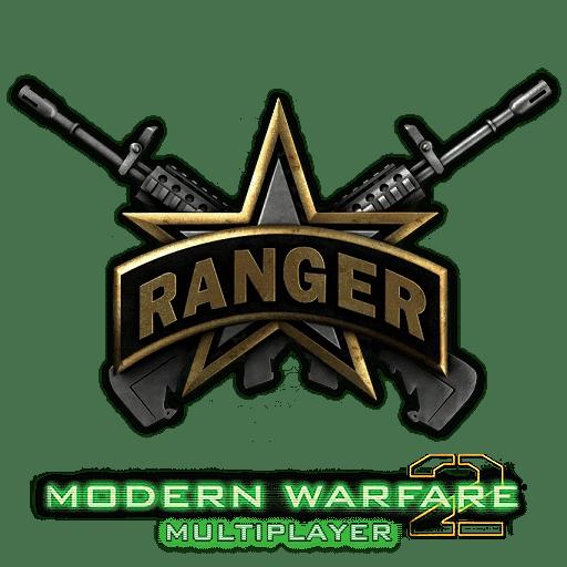 Call-of-Duty-Modern-Warfare-2-19 icon
