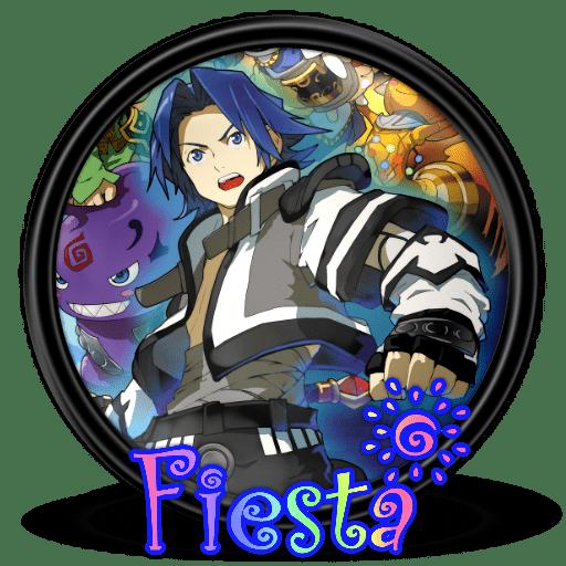 Fiesta-Online-1 icon