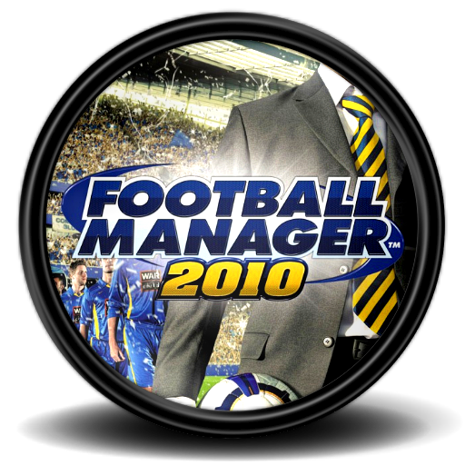 Football-Manager-2010-1 icon