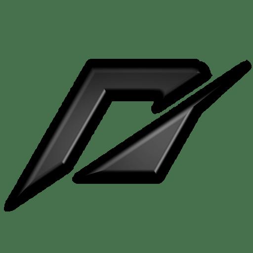 NFSShift-logo-5 icon