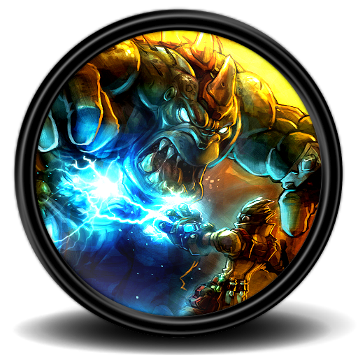 Torchlight-11 icon
