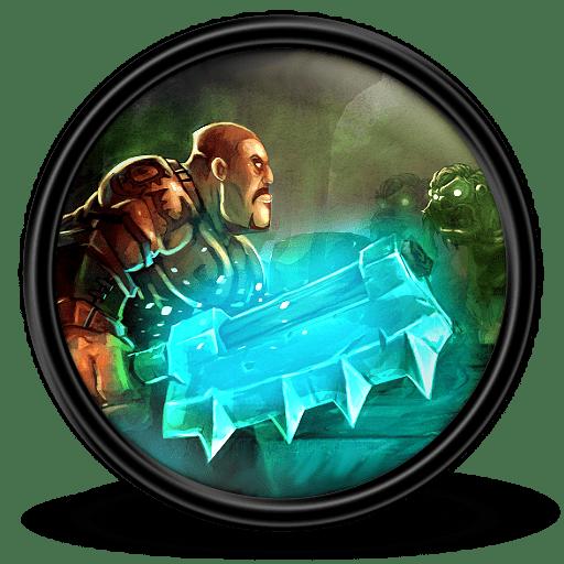 Torchlight-15 icon