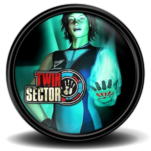Twin-Sector-1 icon