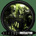Aliens vs Predator The Game 6 icon