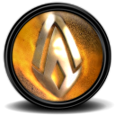 Anarchy Online 2 icon