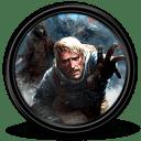Cursed Mountain 2 icon