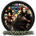 Gyromancer 2 icon