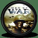 Men of War 2 icon