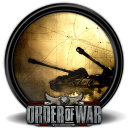 Order of War 2 icon