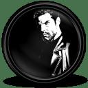 Painkiller Black Edition 6 icon