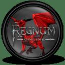 Regnum Online 2 icon