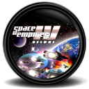 Space Empires IV 2 icon