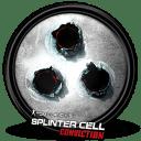Splinter Cell Conviction CE 6 icon