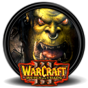 Warcraft 3 Reign of Chaos 5 icon