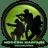 Call of Duty Modern Warfare 2 23 icon