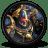 Dawn of War II Chaos Rising 4 icon