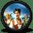 Jack Kane 4 icon