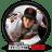 Major League Baseball 2K9 2 icon