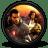 Mass Effect 2 10 icon