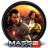 Mass-Effect-2-8 icon