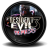 Resident-Evil-3-Nemesis-2 icon