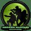 Call-of-Duty-Modern-Warfare-2-23 icon